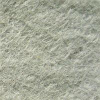 Фетр натуральный 1.3 мм, 20x30 см, СЕРЫЙ ЛЕСНОЙ ВОЛК, фото 1