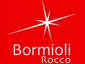 Посуда Bormioli (Италия)