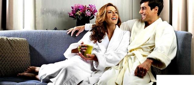 Пижамы,халаты, одежда для дома и сна