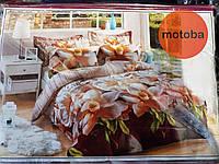 Семейный набор постельного белья.Венгрия 3D