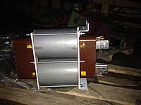 ТВК-75, трансформатор ТВК, трансформатор ТВК-75, МТМ-160, контактная сварка