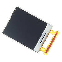Дисплей LCD SAMSUNG E1310/E1316/E1360/E1360B/B210