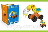Конструктор Modelmax 103