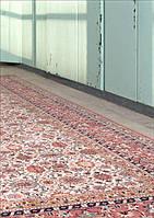 Ковры элитные бельгийские, бельгия ковры, фото 1