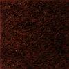 Фетр натуральный 1.3 мм, 20x30 см, НАСЫЩЕННЫЙ КОРИЧНЕВЫЙ
