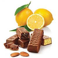 Herbalife Протеиновые батончики Шоколад-Арахис (14 шт)