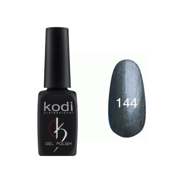 Гель-лак для нігтів Kodi Professional №144 8 мл