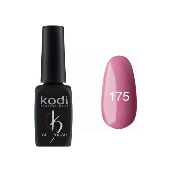 Гель-лак для нігтів Kodi Professional №175 8 мл