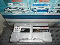 Аккумулятор BOSCH 0092S50100 85 A/h -/+, S5,, фото 1