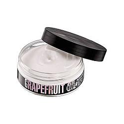 Подтягивающий крем для тела с грейпфрутовой маслом Mr. Scrubber Body Couture Grapefruit Oil 150 мл