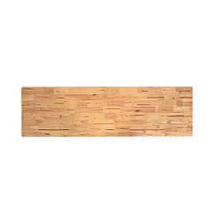 Дерев'яна стільниця на 2 Модуля(1320x457x22 мм)YATO YT-08938 39