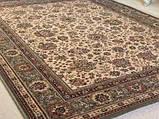 Продажа натуральных шерстяных ковров в Днепропетровске, коврики 150х80, фото 2