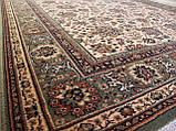 Продажа натуральных шерстяных ковров в Днепропетровске, коврики 150х80, фото 3