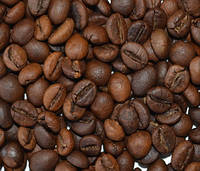 Кофе Ром ECONOM