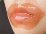 Увлажняющие патчи для губ Berrisom SOS! My Lip Patch, фото 3