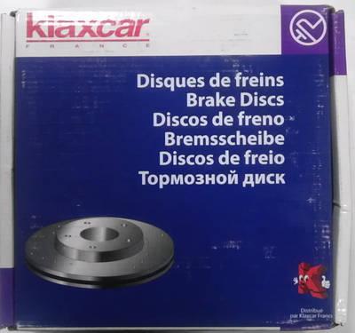 Диски тормозные тормозные цилиндры Renault Peugeot Citroen