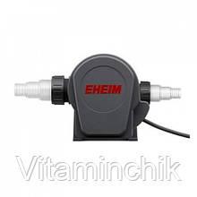 EHEIM CLEARUVC-36 pond UV прудовый ультрафиолетовый стерилизатор