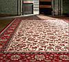Красивые шерстяные ковры, классические ковры