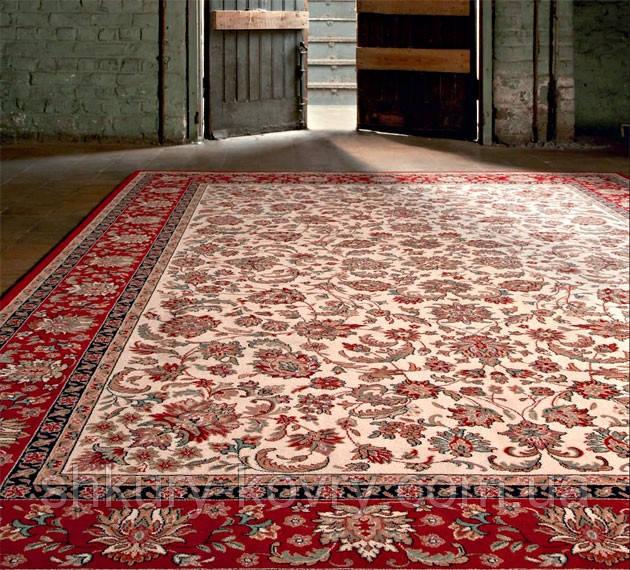 фото ковры красивые