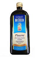 """Масло оливковое """"De Cecco"""" Piacere"""