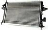 Радиатор кондиционера на Mazda Мазда 323, 626, 3, 6, CX-7, CX-9, CX-5, Xedos