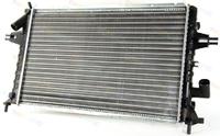 Радиатор кондиционера на Mazda Мазда 323, 626, 3, 6, CX-7, CX-9, CX-5, Xedos, фото 1