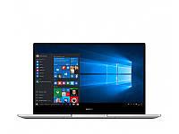 Huawei MateBook D 14 i5-10210U/8GB/256/Win10 NobelB-WAH9A