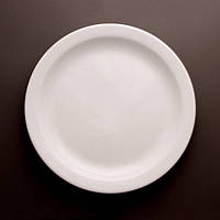 Тарелка плоская 210 (LUBIANA Любяна / Ameryka) 36 0131