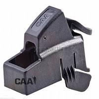 Ускоритель заряжания CAA ML556 для 5.56х45 ц:черный