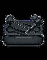 Беспроводные наушники Huawei FreeBuds 3i black