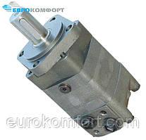 Гидромотор МГП 80