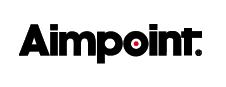 Коллиматорные прицелы Aimpoint