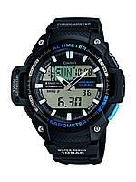 Мужские часы Casio SGW-450H-1AER
