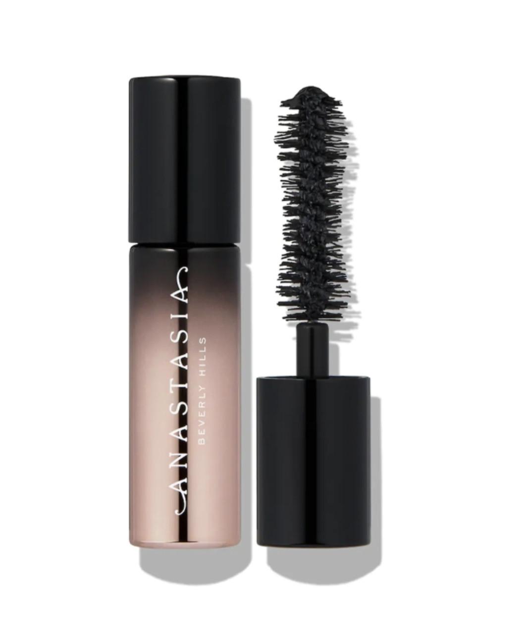Тушь для ресниц Anastasia Beverly Hills Lash Brag Volumizing Mascara 2.5g