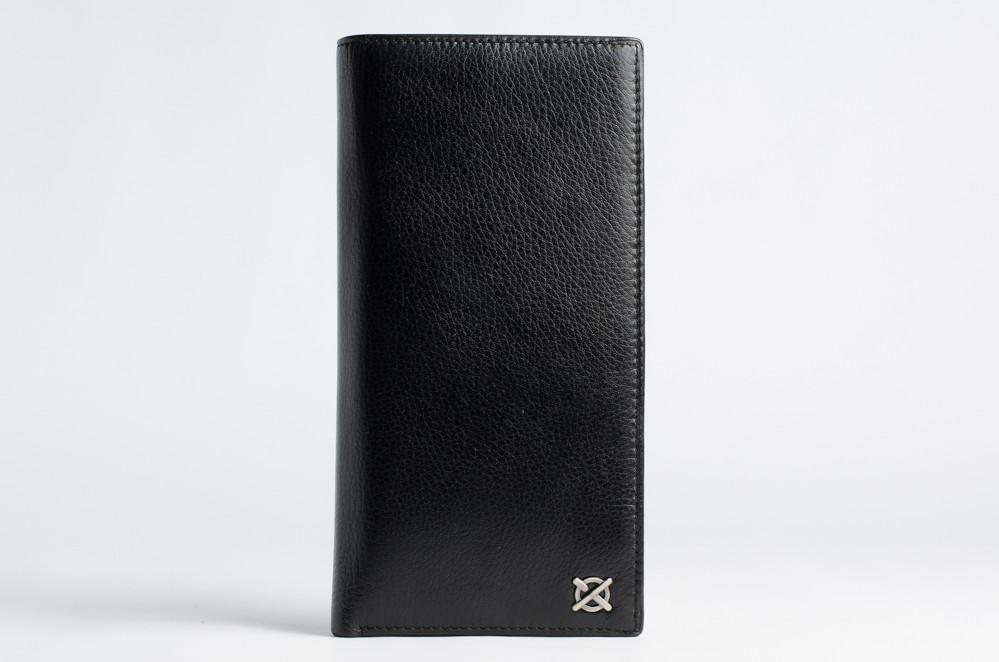 Портмоне купюрник Luxon 8366