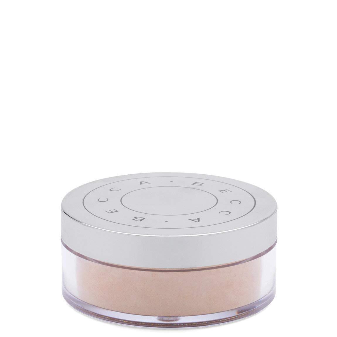 Пудра BECCA  Hydra-Mist Set & Refresh Powder 1.5g