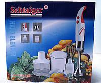 Блендер 3 в 1 Schtaiger SHG-746/ DJV /46-71