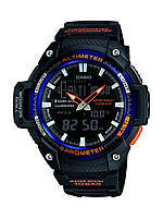 Мужские часы Casio SGW-450H-2BER