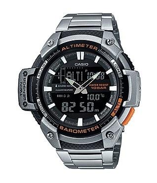 Наручные часы касио sgw купить штурманские часы в казахстане