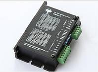 Драйвер контроллер шагового двигателя ЧПУ CNC DM420