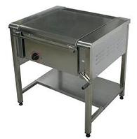 Сковорода электрическая СЕ-0,25Н
