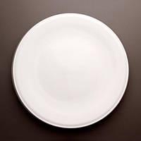 Тарелка плитка для пиццы 270 (BARILLA / LUBIANA Любяна) 1643