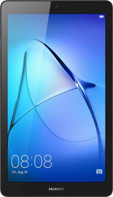 Планшет Huawei Media Pad T3 7 2 Gb/16 Grey