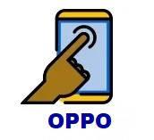 Дисплеи для OPPO