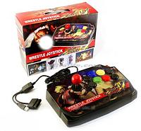 Джойстик DJ-PC/PS2/PS3