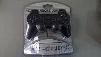 Джойстик проводной USB DJ-706 PC