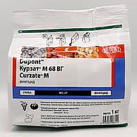 Фунгицид Курзат М 1 кг Dupont