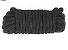 Черный кожаный БДСМ набор Госпожи для садо-мазо 7 предметов. Фетиш. классное качество, фото 8