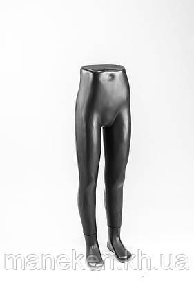 Ноги детские PN3 (черный) (201), фото 2