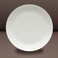 Тарелка плоская 310 (BOSS / LUBIANA Любяна) 1843